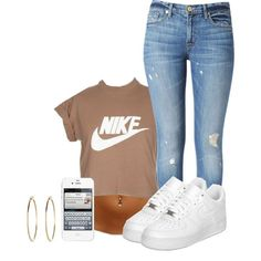 """""""Untitled #295"""" by ahhamber on Polyvore"""