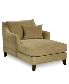 Berkley Chaise Lounge Chair