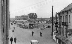 Poland, Street View, Places, Historia, Lugares