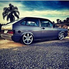 Meus carros #VWGolInterior Vw Gol, Ford Falcon, Vw Cars, Car Manufacturers, Cars And Motorcycles, Muscle Cars, Nissan, Volkswagen Golf, Vehicles