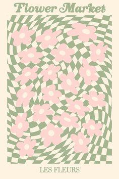 Green Danish Pastel Aesthetic Wall Collage Kit, Danish Pastel Room Decor, Pinterest Prints, Aesthetic Collage Kit, Danish Pastel Poster Set