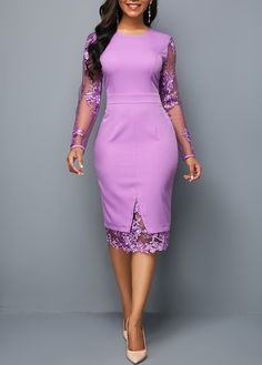 Cheap sexy club party dresses Dresses online for sale Sexy Dresses, Dress Outfits, Dresses With Sleeves, Fashion Outfits, Dresses Dresses, Dress Fashion, Dresses Online, Sheath Dresses, Fashion Fashion