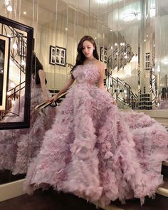 SNSD Jessica Jung graces the 2018 Cannes Film Festival Magazine Cosmopolitan, Instyle Magazine, Korean Girl, Asian Girl, Jessica Jung Fashion, Jessica Jung Style, Jessica & Krystal, Krystal Fx, Bae Suzy