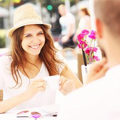 Read  our single parent dating advice below to find easy ways on how to make time to date again