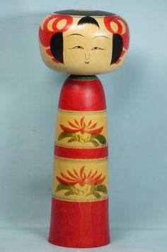 Takahashi Yoshitaka 高橋佳隆 (1927-1995), Master Takahashi Chuzo, 24.6 cm