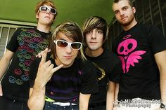 all time low graphics and comments