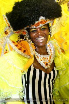 ~ Karneval in Rio de Janeiro Brasilien Rio Brazil, Brazil Carnival, Samba, Carnival Spirit, Future Travel, African Women, Photos Du, Mardi Gras, Wedding Designs