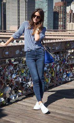 Uau!!  esse look é de arrasar ? Sim ou não ?   Complete seu look. Encontre aqui!  http://imaginariodamulher.com.br/shop2gether-roupas-femininas/