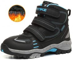 ed39a52d 32 Best Girls Hiking Shoes images in 2016 | Hiking sandals, Girls ...