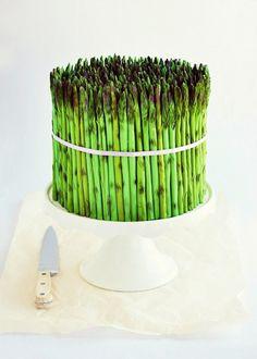10x 1 april lekkernijen - zoet of hartig? - Laura's Bakery