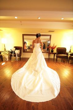 Singer Island Wedding by Simply Couture Weddings, Photography by Ron Wood. My Website //www.simplycoutureweddings.com