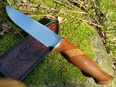 Handmade Custom Knives Lipa Custom Knives Contact: lipacustomknives@gmail.com