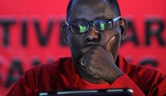 Suspended Cosatu general secretary Zwelinzima Vavi has tried to stare down the leadership of the federation in an all-or-nothing battle for survival.  But by trying to outmanoeuvre his opponents and delaying a decision on his future, he played into the hands of the people who want him out of Cosatu. Now he's facing a disciplinary inquiry with nine charges against him and he is damned if he goes through it and damned if he doesn't. By RANJENI MUNUSAMY.