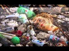 basura - Buscar con Google Google