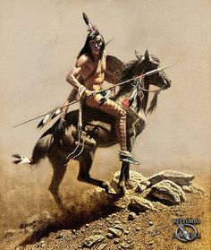 Club Jaguar: Chapter 39 - A Rest in Denver Native American Models, Native American Warrior, Native American Pictures, Native American Artwork, Indian Pictures, Native American History, Native Indian, Native Art, Indian Art