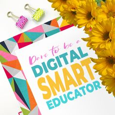 We provide eCourses driven around innovative ways for teachers and schools to ease their workload, transform their teaching and enhance digital technologies. Teacher Inspiration, Teacher Education, Digital Technology, Professional Development, Private Facebook, Teaching, Join, Classroom, Group