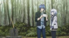 Nanami and Akito Nanami, Anime Couples, Manga Anime, Fictional Characters, Anime Love Couple, Sleeves, Fantasy Characters
