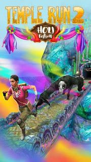 Temple Run 2 on the App Store Wwe Game Download, Temple Run Game, Very Fun Games, Free Characters, Latest Games, Android, Running, Surfers, Psp