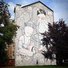 fresque-mur-millo-05
