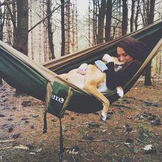 Adventure | tumblr, inspiration and travel