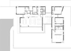 Gallery of BAA6 / 109 Architectes - 20
