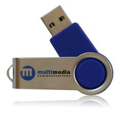 Promotional Aluminium USB Flash Drives customised with your logo. Iphone 4s, Apple Iphone 6, Iphone Case Covers, Usb Hub, Samsung Galaxy S3, Memory Sticks, Tech Gadgets, Multimedia, Business Cards