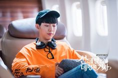 #Jungshin #CNBLUE Cinderella and Four Knights
