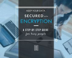 Companies have long been accustomed to the use of Intrusion Detection Systems (IDS), firewalls, and advanced user authentication controls to keep confidential corporate data secured. However, hackers have found new ways around conventional data security methods which leaves companies with only one method to secure and protect their data effectively – encryption.
