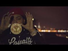 """Young M.A - """"Kween"""" 