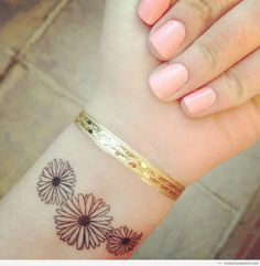 tatuajes pequenos para mujeres (2)