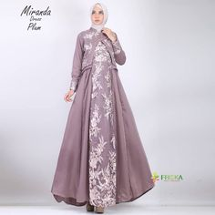 Miranda Dress by Friska Fashion Victorian, Dresses, Fashion, Vestidos, Moda, Fashion Styles, Dress, Fashion Illustrations, Gown
