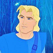 Married to Disney magic. Disney Men, Disney Magic, Prince Naveen, John Smith, Playbuzz, Princess Zelda, Disney Princess, Cinderella, Disney Characters