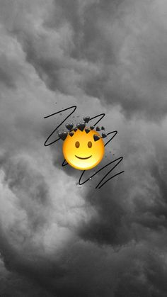 Emoji wallpaper iphone Ideas Screen Savers Iphone Quotes Heart For 2019 Emoji Wallpaper Iphone, Simpson Wallpaper Iphone, Cute Emoji Wallpaper, Sad Wallpaper, Cute Disney Wallpaper, Iphone Background Wallpaper, Cute Cartoon Wallpapers, Pretty Wallpapers, Mobile Wallpaper