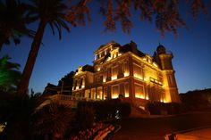 Les Tourelles, Sainte Maxime par To Za