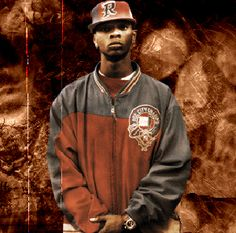 papoose | papoose rapper papoose is the next big thing at least that is what a ...
