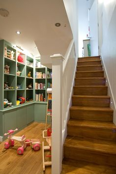 Google Image Result for http://www.basements4you.co.uk/wp-content/uploads/2012/07/041005_068.jpg