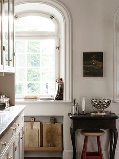 Home Interior Hamptons .Home Interior Hamptons Country Look, French Country, Modern Country, Country Living, Cross Country, Modern Rustic, Kitchen Dining, Kitchen Decor, Kitchen Wood