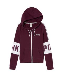 Look for the most recent graphic designer hoodies. Shop putting hoodies from countless top-class grand music labels. Vs Pink Outfit, Pink Outfits, Sport Outfits, Cute Outfits, Victoria Secret Outfits, Victoria Secret Pink, Victoria Secrets, Vs Pink Hoodie, Pink Brand Hoodie