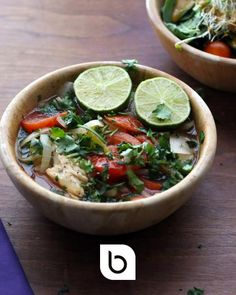 Marinate fish in lime & garlic. Toss everything (except coconut milk) in a pot. Simmer for 15-20 minutes over a medium low heat. Or, if you're busy, toss in a crockpot on low for 3 - 4 hours. Garnish with cilantro and more lime. If you're doing coconut milk, stir that in and simmer for 5 minutes!