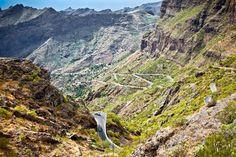 masca wąwóz - Szukaj w Google San Jose, Trekking, Grand Canyon, Mountains, Water, Travel, Outdoor, Google, Santa Cruz