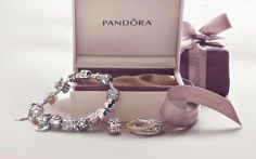 loving pandora
