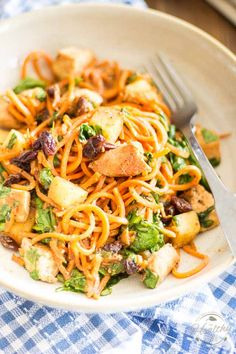 ... Poultry Paleo Recipes on Pinterest   Paleo, Chicken livers and Chicken