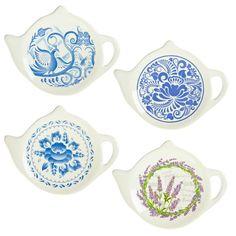 http://galamart.ru/catalog/posuda/stolovaya-posuda-i-predmety-servirovki-3hgrmsk/kollekcii-posudy-i-predmetov-servirovki-iz-keramiki-4dd5rad/824-713/