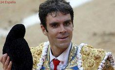 17-J, una década después de la reaparición de José Tomás en Barcelona