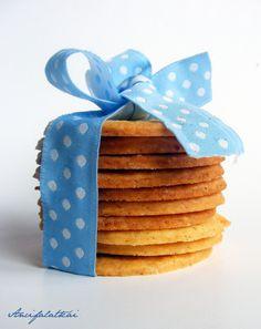 keksz02 Rum, Biscuits, Cookies, Crack Crackers, Crack Crackers, Biscuit, Rome, Cookie Recipes, Cookie Recipes