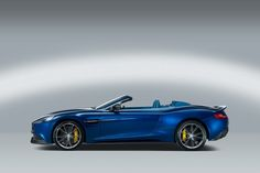 undefined Vanquish Wallpapers (50 Wallpapers)   Adorable Wallpapers