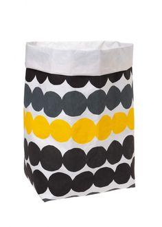 Räsymatto container | Storage | Marimekko