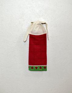 Halloween Towel Frankenstein Towel Kitchen Hand By Suesakornshop