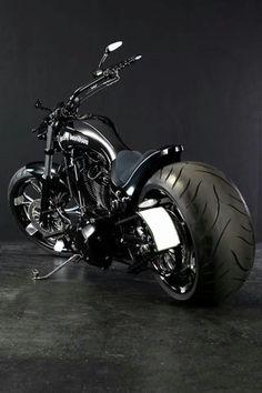 """pts1980: """" Bike """""""
