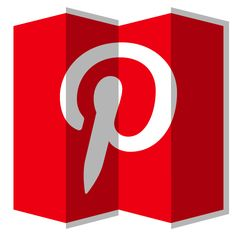 Monday, August 18 Discuss writing samples Discuss Pinterest as a platform Canvas: Short fiction in Pinterest (pinfic) Assignment: Pinfic Write pinfic using Canva. Constraint: 500 characters (including spaces) Pin on class Board. Wednesday, August 20 Pinfic Workshop Assignment: Revise your pinfic. Write a blog posting with a brief discussion (100 …